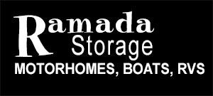 Ramada Storage